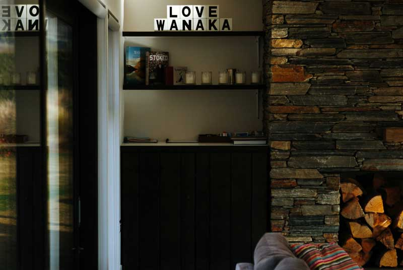 35_love-wanaka-800